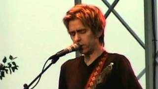 Watch Eric Johnson Your Sweet Eyes video