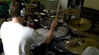 Watch Lamb Of God Reclamation video