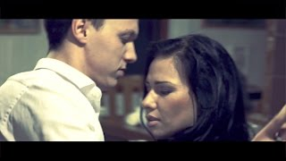 James Arthur | Say You Won't Let Go [Music Video]