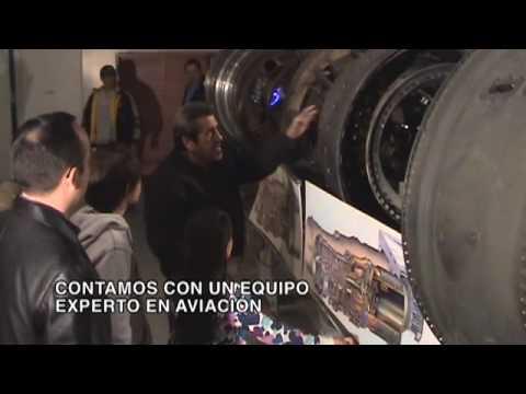Concord Mexico Concorde Juarez Mexico