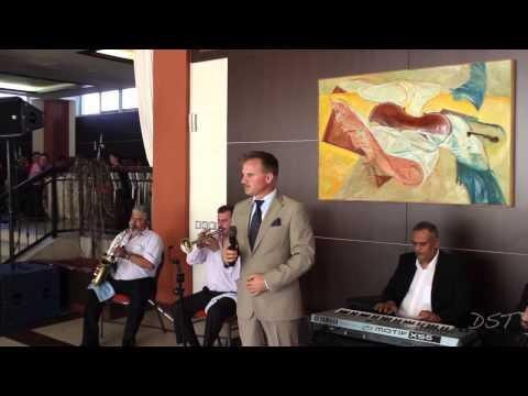 Petrică Miulescu Irimică Live 2013 HD&Calitate sunet maximă