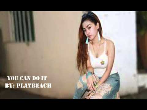 Playbeach You Can Do It Reggae