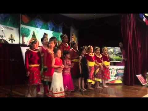 Best Nepali song 2016