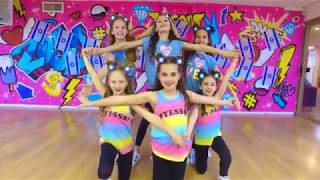 Download Lagu TOY - Netta Barzi || Choreography by Shaked David @studioloud Gratis STAFABAND