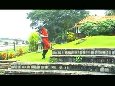 Malayalam Wedding Song kerala wedding album love song_Reshita & Suresh (LOVE SONG).mpg