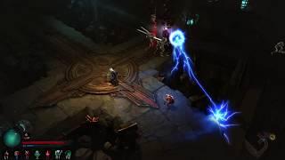 Diablo III: Reaper of Souls – Ultimate Evil Edition (Italiano) #57