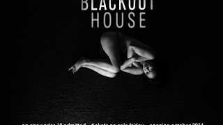 BLACKOUT Haunted House - The best Trailers All in one [2010 - 2016]