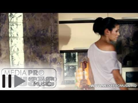 DELYNO - PRIVATE LOVE (official video HD) Music Videos