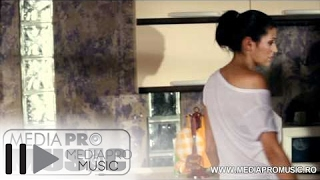 DELYNO - PRIVATE LOVE (official video HD)
