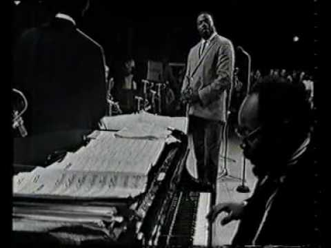 Thad Jones & Mel Lewis - The Groove Merchant (1968)