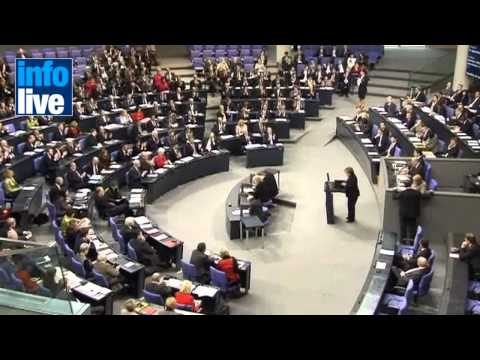 Stanley Fischer teme a una crisis en la
