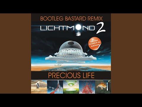 Lichtmond - Precious Life