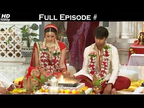 SUHANI SI EK LADKI - 10th March 2016 - Full Uncut | Episode On Location