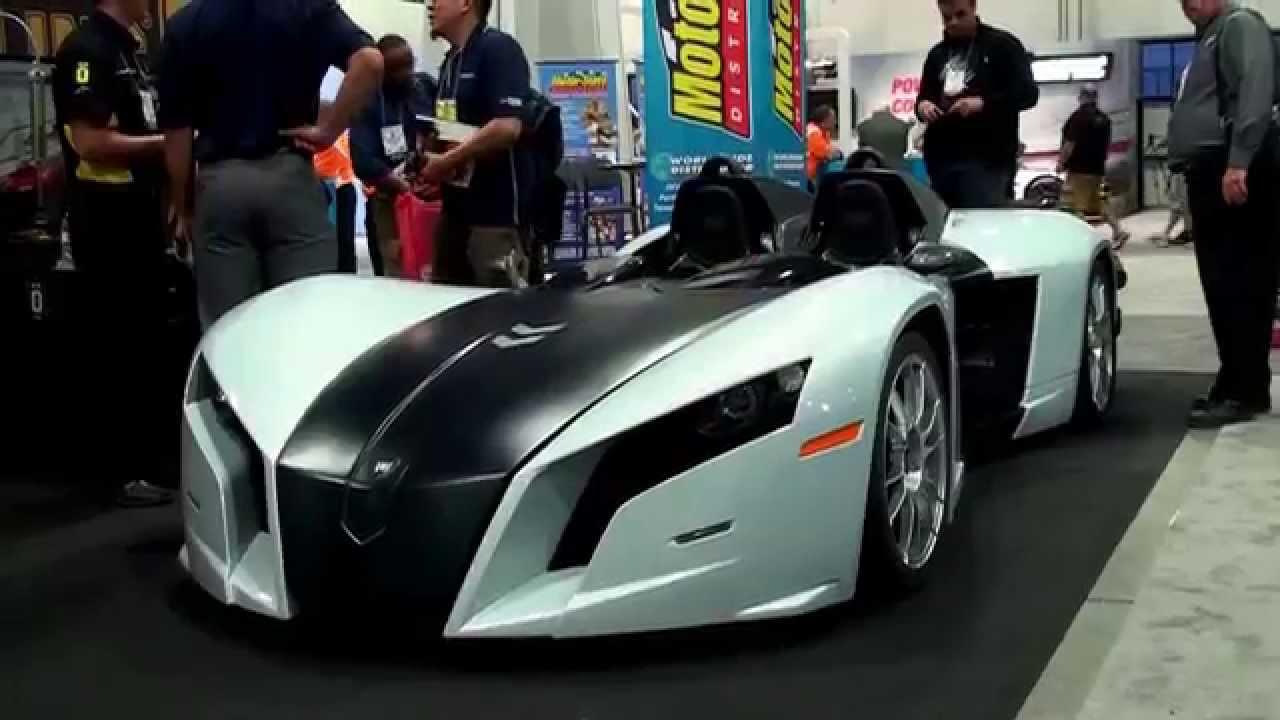 Craigslist Las Vegas Cars >> Sema Las Vegas Car Show.html | Autos Post