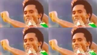 #Oromo_protests new oromo music 2016