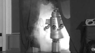 Just Imagine (1930) - Official Trailer