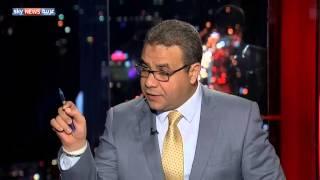 رحيل 2014 بمصر.. محاكمة القرن