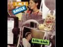 I.M.T Smile-Ráno