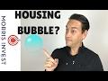 2017 Housing Bubble MP3
