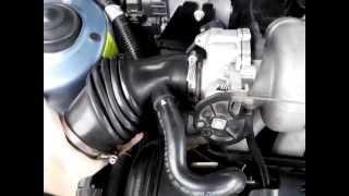 Дымогенератор своими руками авто