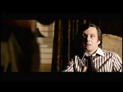 The Fabulous Picture Show - Frost/Nixon Special - 27 Dec 08 - Part 1