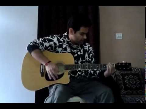 Linkin Park - Runaway 6 String