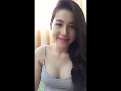 BIGO Live cantik mendesah serak serak becek   YouTube thumbnail