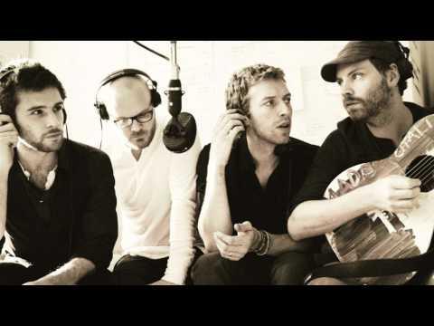 Coldplay – Violet Hill (testo e traduzione)