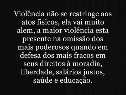Violência Contra A Mulher   Trabalho Escolar -  Wesley  Lucas  Tiago Amp Caroline