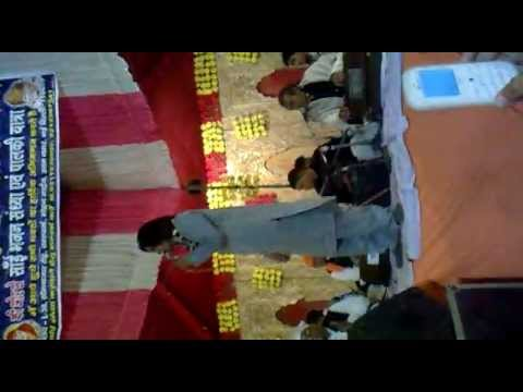 Rohit Rajasthani.mp4 video