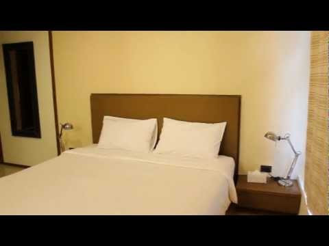 Marvin Suites – Service Apartment Bangkok