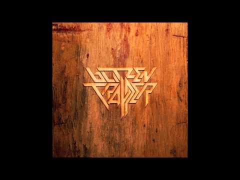 Blitzen Trapper - Furr (Lyrics in Description)
