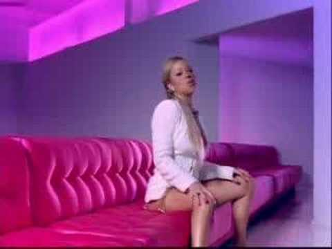Free mariah carey say something mp3 - Diva 1981 torrent ...