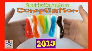 New 2019 Guaranteed to Satisfy Compilation   TRY NOT TO GET SATISFIED! 😍
