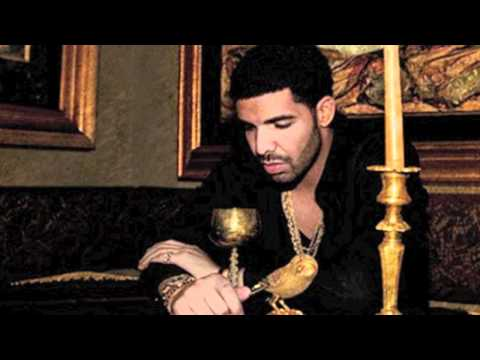 Drake - Crew Love (OFFICIAL clean version) with lyrics