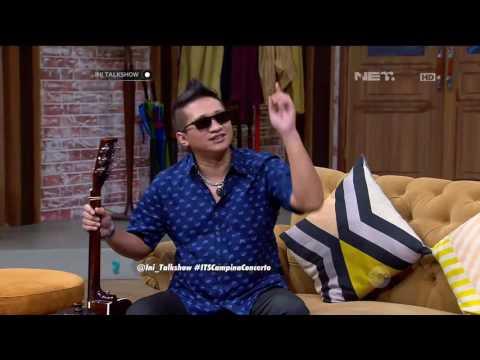 download lagu Mang Saswi Bagi-bagi Eskrim Varian Baru gratis