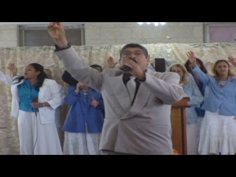CNN: As Cuban economy sags, churches bloom
