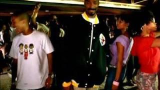 Watch Snoop Dogg Lets Get Blown video