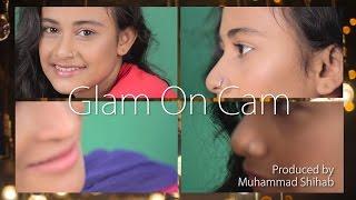 GlamOnCam episode 1
