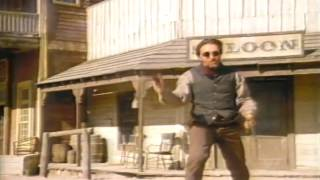 Blind Justice (2005) - Official Trailer