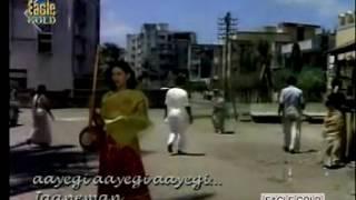 Download Aayegi aayegi kisi ko hamari yaad.eagle gold.song 3Gp Mp4