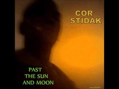 Cor Stidak - Midnight Blue (Prod. Pepil Pew)