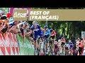 Best of (Français) - La Flèche Wallonne 2018 MP3
