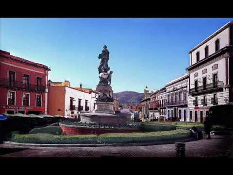 ESPAÑOLETAS - Santiago de Murcia (Códice Saldívar IV, ca. 1732)