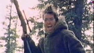 20/20 - Rare TV Show about Chris McCandless (Alexander Supertramp) from Into the Wild