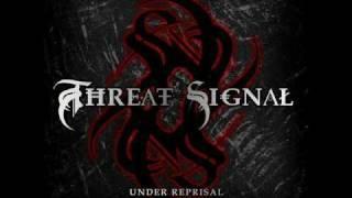 Watch Threat Signal Inane video