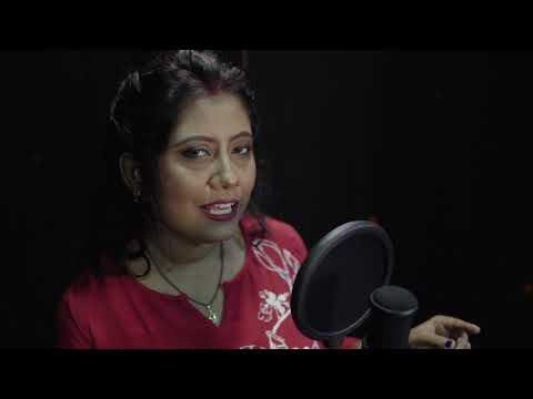 Chura Liya Hai Tumne | Reprise Version | Ahana Singha | 9 Sound Studios
