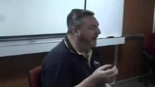 Man Jailed For Selling Fake Bomb Detectors