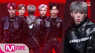 [A.C.E - UNDER COVER] KPOP TV Show | M COUNTDOWN 190523 EP.620
