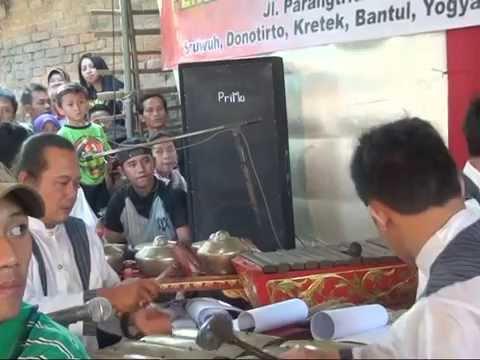 TM (TURONGGO MATARAM) BABAK III , PISANGAN TRIDADI, SLEMAN, YOGYAKARTA